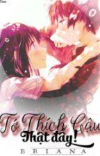 [Longfic] [TFboys-Fan girl] Tớ Thích Cậu,Thật Đấy. by Kiyoko-Takeshi