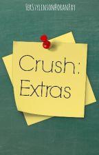 Crush: Extras by FerStylinsonHoranPay