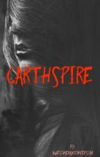Carthispire  by Awesomerandomperson1