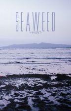 Seaweed by -haunt-