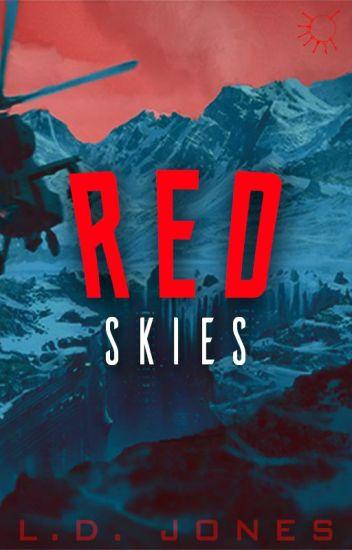 Red Skies (Book 1)