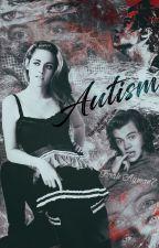 Autism by FarahAyman2