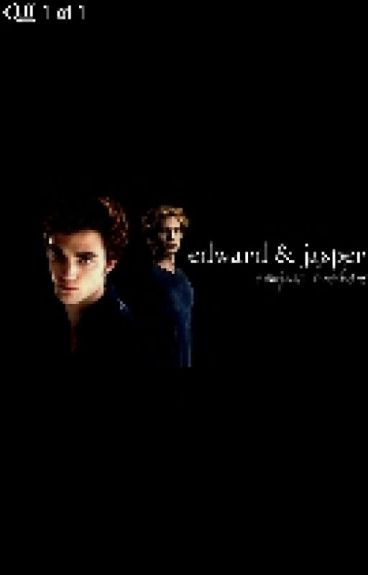 Twilight All Human