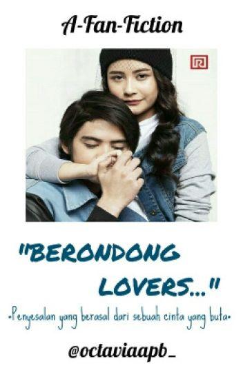 Berondong Lovers
