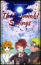 Love Brings Nothing But Pain (Sequel To Naruto Has A Sister?) by Akuma-Sama