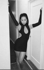 Reinos Opostos - Contos de água e fogo by whatareyoulookingmr