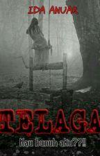TELAGA by idaanuara
