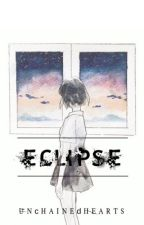 Eclipse [OHSHC] by UnchainedHeart