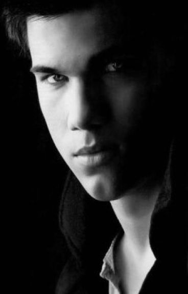 My Own Personal Sun [A Jacob Black Story]