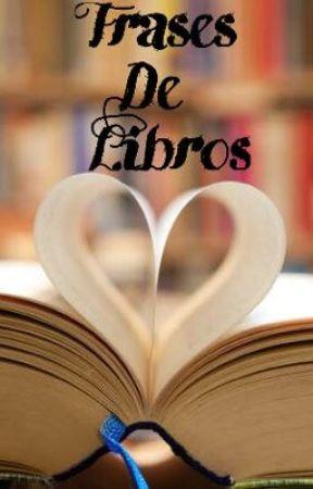 Frases De Libros Buenos Dias Princesa De Blue Jeans
