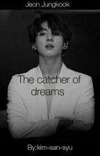 Ловец снов  by kim-san-syu