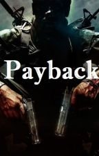 Payback (Under edit/On hold) by duhitsray