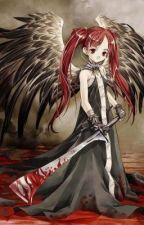 [12 chòm sao] Devil and Angel by Minhthiha