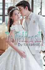 The Wedding Silly by fakta_sirait
