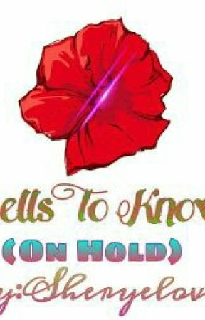 Spells To know (On Hold) - Immortality Spell - Wattpad