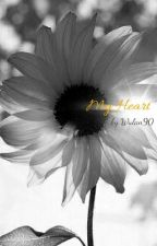 My Heart (wulan90) by Wulan90