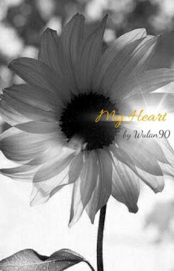 My Heart (wulan90)