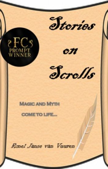 Stories on Scrolls