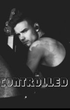 Controlled // COMPLETED by ktk446