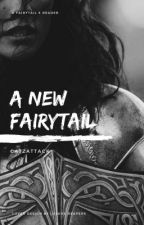 A new Fairy Tail (Fairy Tail X reader) by Catzattack