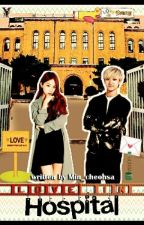 Love In Hospital-complete by min_cheonsa