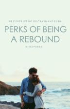 Perks of Being a Rebound by fullofrandomness