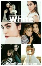 White - Alren by jenlisasz