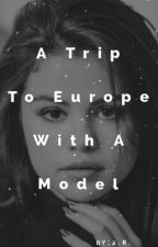 A Trip To Europe (A Magcon fanfic)  by destinytheworld
