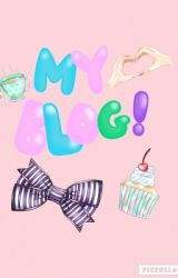 My life blog  by immablog