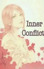 Inner conflict  (Sasusaku fic) by Swift_Chan