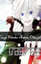 Çizgi filmler anime olsaydı ne olurdu by AngelOfAlonely