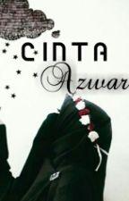 Cinta Azwar by nurdhia2209
