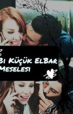 ~Bi Küçük ElBar Meselesi~ by ElBar_DefOm_KA