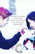 Edit (Chanseo) Ngược chiều kim đồng hồ  by Park_Chanyeol_pcy