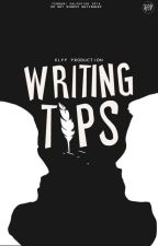 Writing Tips by KLPP_Production