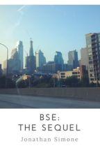 BSE: The Sequel by ohmundanes