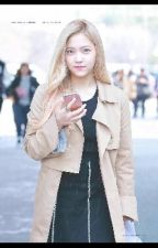 Chatting ; June Yeri by emarahmaw