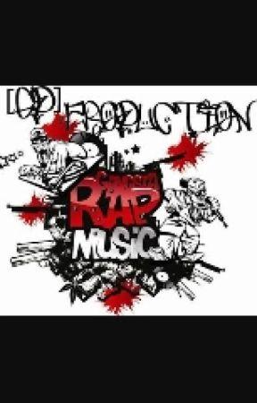 Frases De Rap Vida Loka 1 Racionais Mcs Wattpad