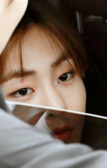 [Editor/LuMin] Your Eyes