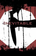 Inevitable | PJO  by CherryandBananaPie
