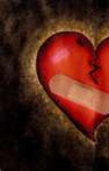 The Many Love Trials of Farrah Duncan