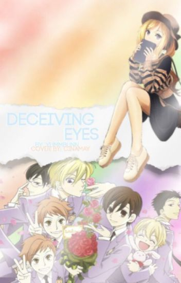 Deceiving Eyes