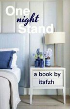 One Night Stand by itsfzh