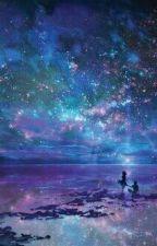 Galaxia&Cerul by MirunaStancu