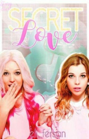 Secret Love «albocío»