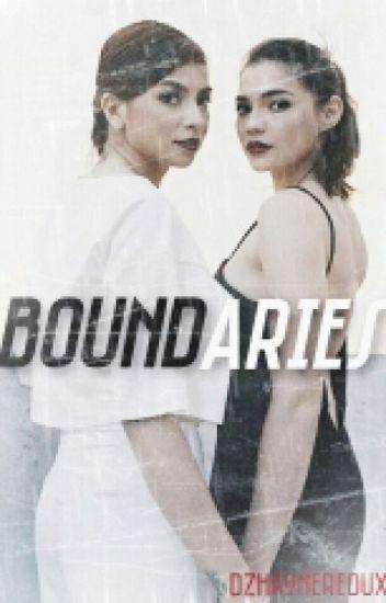 Boundaries (RaStro)