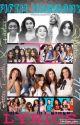 Fifth Harmony Lyrics by dsylmjaureguii