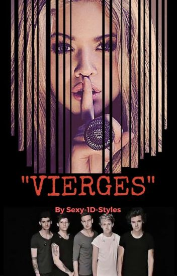 VIERGES -H.S- (Mature)-(Virgins Death Club)