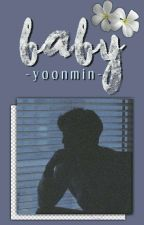 Baby•Yoonmin by okiew_