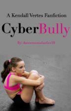 CyberBully by isabeltovar_